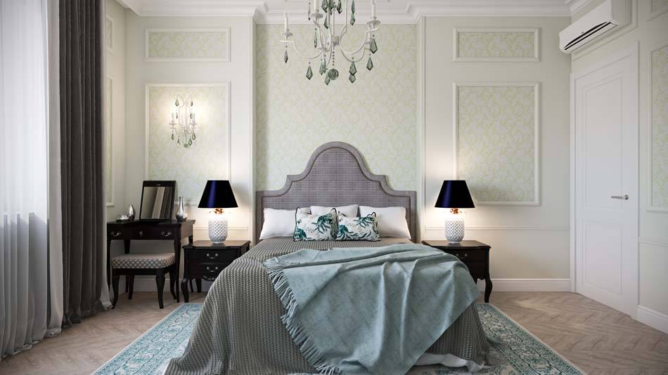 Kurilkina_Tatyana_429_Bedroom_RG_V1_View01 (1)