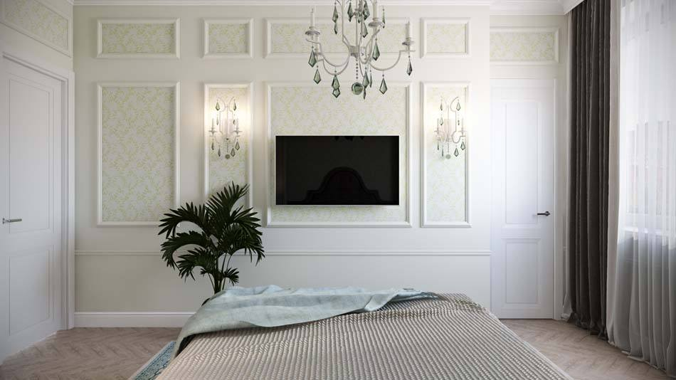 Kurilkina_Tatyana_429_Bedroom_RG_V1_View02