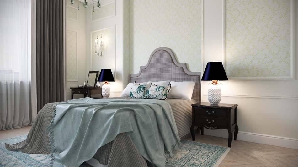 Kurilkina_Tatyana_429_Bedroom_RG_V1_View03
