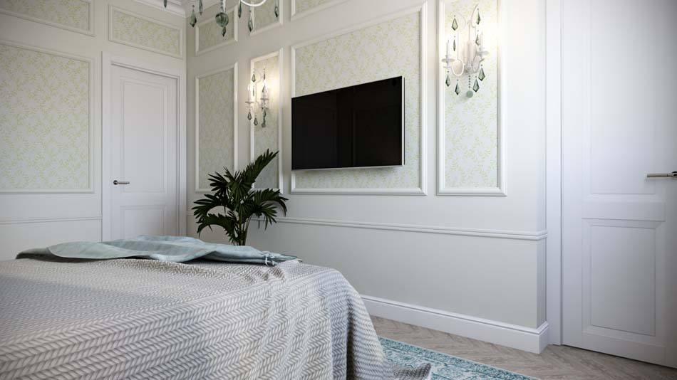 Kurilkina_Tatyana_429_Bedroom_RG_V1_View05