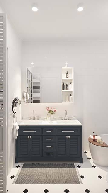 Kurilkina_Tatyana_701_Bathroom_AK_V1_View01