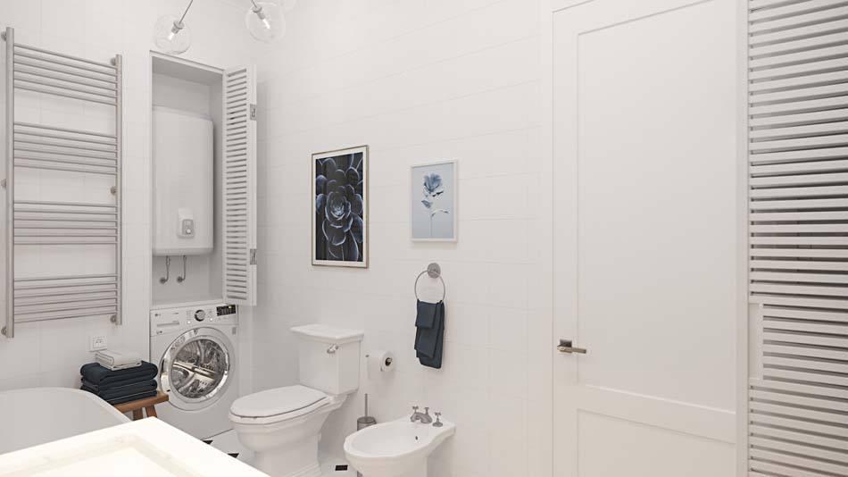 Kurilkina_Tatyana_701_Bathroom_AK_V1_View02
