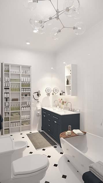 Kurilkina_Tatyana_701_Bathroom_AK_V1_View03