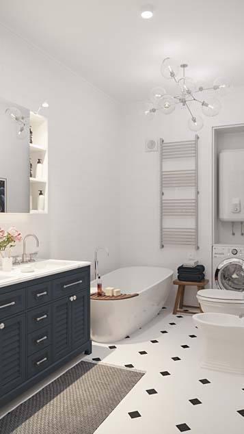 Kurilkina_Tatyana_701_Bathroom_AK_V1_View04