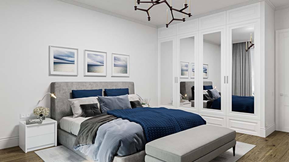 Kurilkina_Tatyana_701_Bedroom_balcony_SM_View02