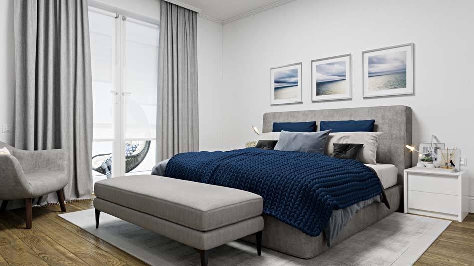 Kurilkina_Tatyana_701_Bedroom_balcony_SM_View03