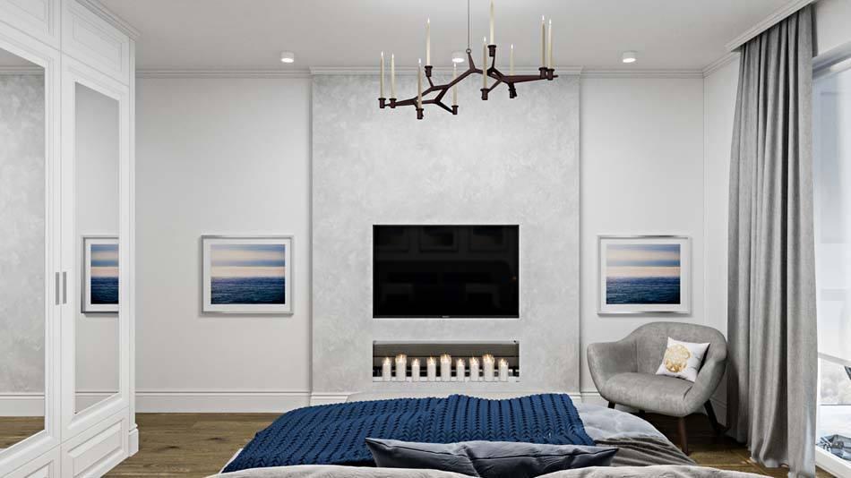 Kurilkina_Tatyana_701_Bedroom_balcony_SM_View04