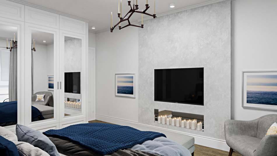Kurilkina_Tatyana_701_Bedroom_balcony_SM_View05