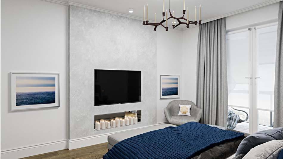 Kurilkina_Tatyana_701_Bedroom_balcony_SM_View06