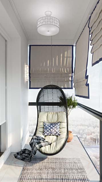 Kurilkina_Tatyana_701_Bedroom_balcony_SM_View07