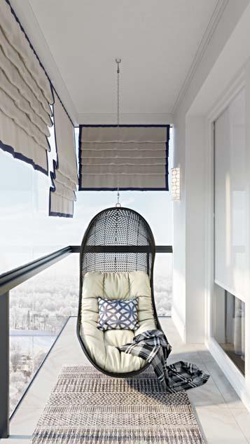 Kurilkina_Tatyana_701_Bedroom_balcony_SM_View08