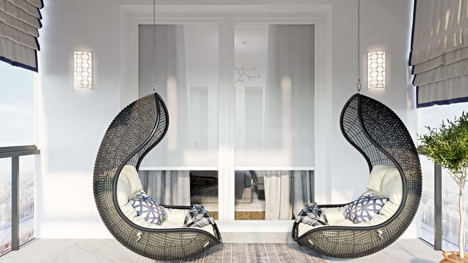 Kurilkina_Tatyana_701_Bedroom_balcony_SM_View09