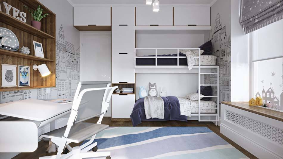 Kurilkina_Tatyana_701_Child_room_NZ_V01_corona_View04