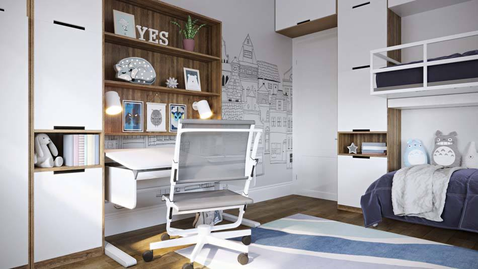 Kurilkina_Tatyana_701_Child_room_NZ_V01_corona_View05