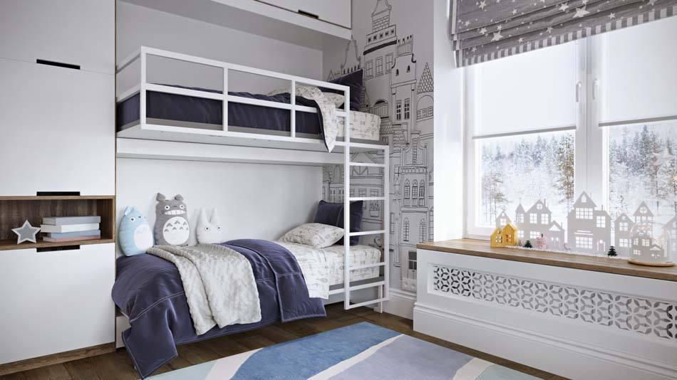 Kurilkina_Tatyana_701_Child_room_NZ_V01_corona_View07