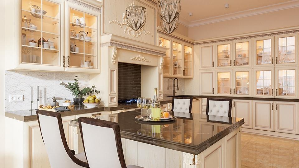 kitchen_`