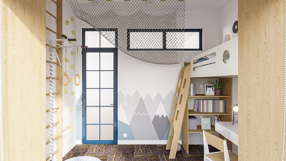 mKurilkina_Tatyana_594_Child_room_DG_v01_View03