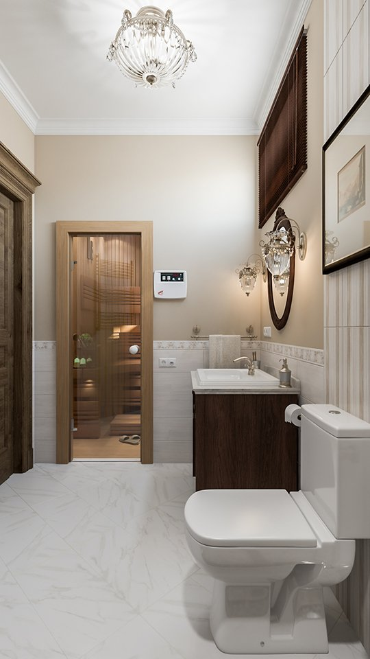 restroom_3